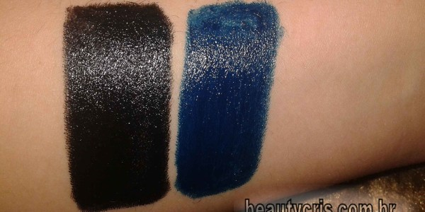 Batons Artist Rouge Creme Make up For Ever