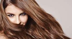 <p>Sabia que o microondas pode ser um grande aliando na hora de hidratar seus cabelos e deixá-los super brilhosos, confira aqui no BeautyCris!</p>