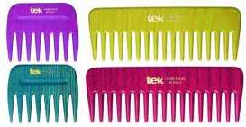 esso pu essere utilizzato per districare i capelli da asciutti se vi trovate comode oppure pi nello specifico da bagnati i capelli bagnati non possono