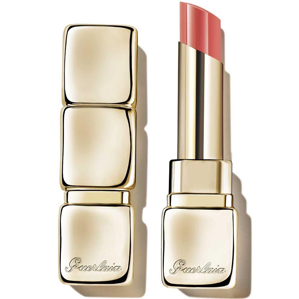Glossy lipstick Guerlain