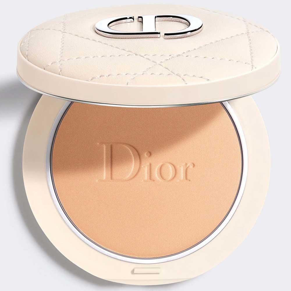 Trucco viso Dior Estate 2021