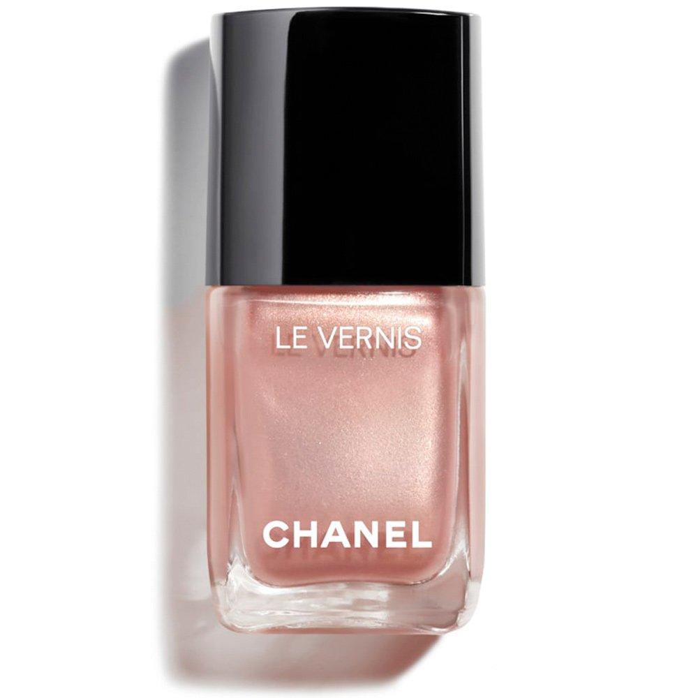 Smalto Chanel Le Vernis