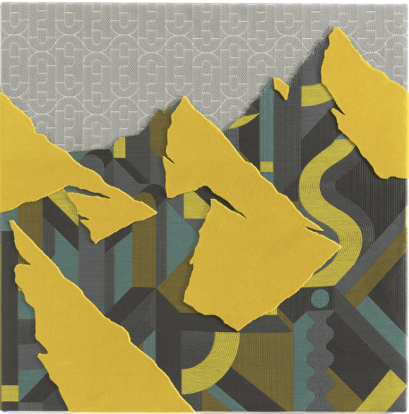 collage-hermes