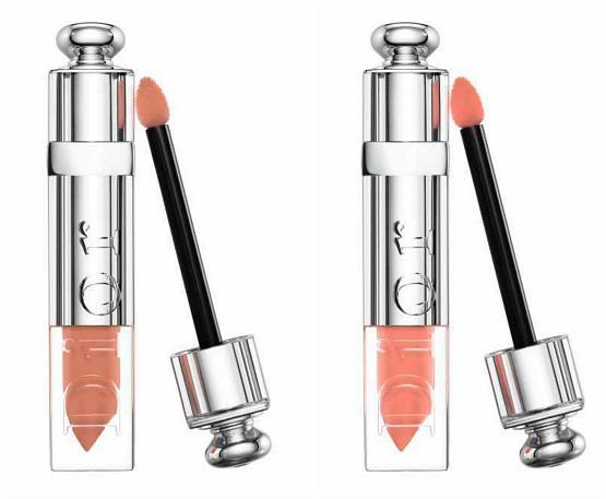 beleza-site-beauty-editor-blog-das-convidadas-manuella-menezes-boutique-dior-rio-de-janeiro-gloss-labial