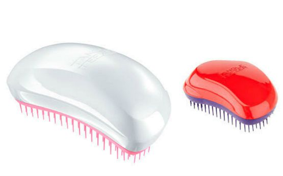 beleza-beauty-editor-acontece-beauty-fair-2015-tangle-teezer-ok