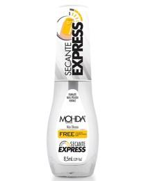 Mohda Secante Express
