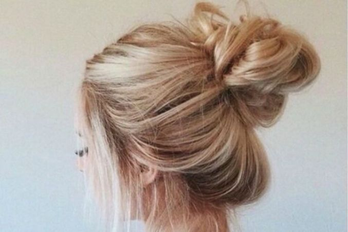 Image Result For Medium Hairstyle Tumblr