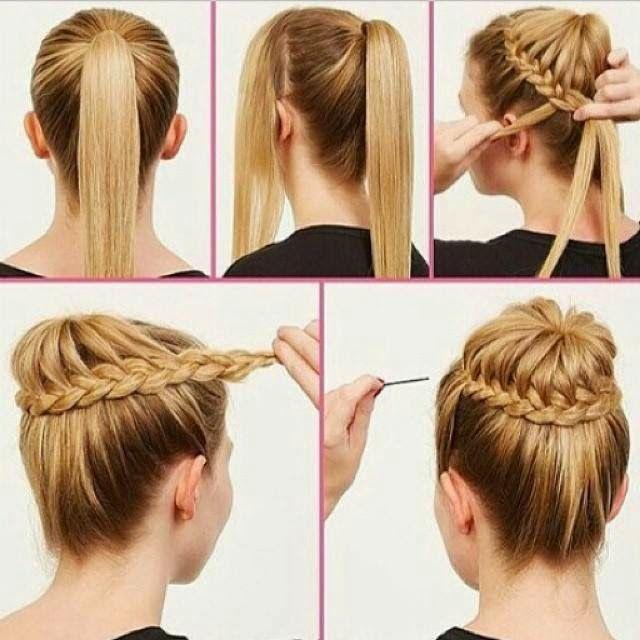 starburst-braids