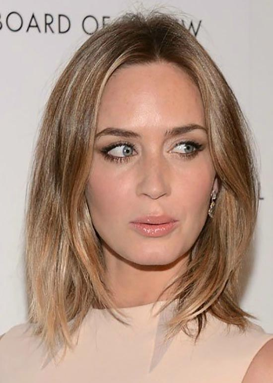 Image Result For Hairstyles For Long Hair Test Long Haircuts In