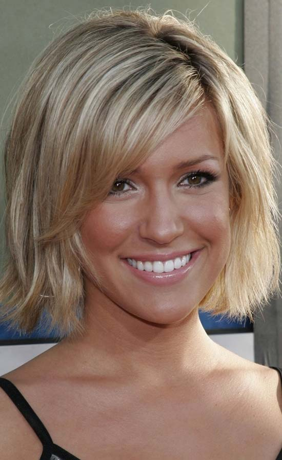 27 Mind Blowing Bob Haircuts For Fine Hair Always In Health