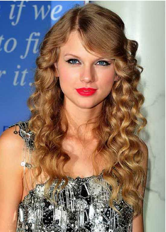 Image Result For Long Layered Hairstyles For Curly Hair