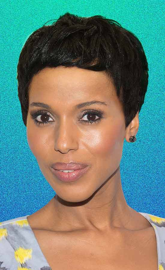 15 Amazing Pixie Haircuts For Black Women Always In Health
