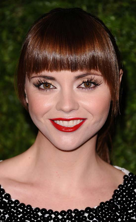 20 Most Delightful Pixie Cut For Round Face Ideas