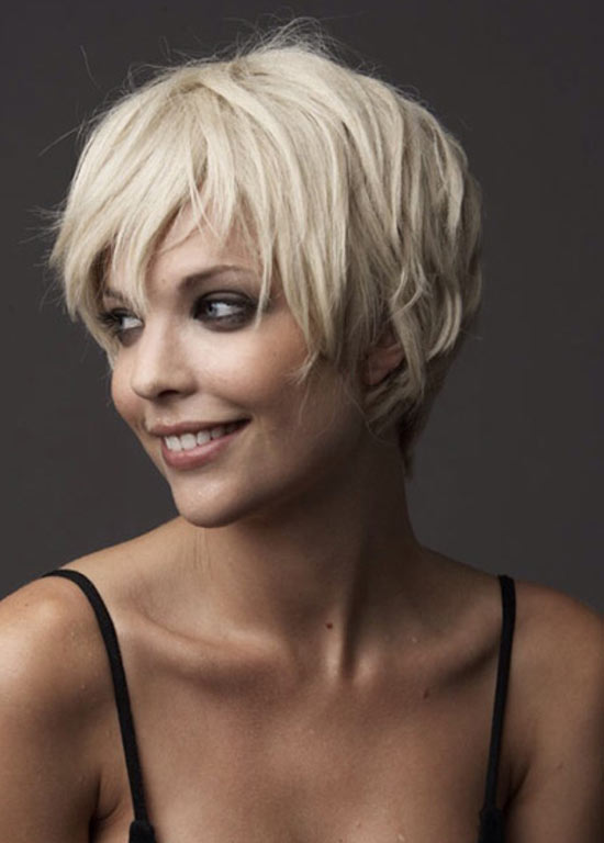 12 Awesome Long Pixie Hairstyles Amp Haircuts To Inspire You