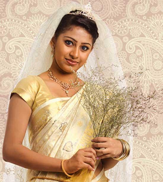 Christian WeddingsNorth IndiaKerala