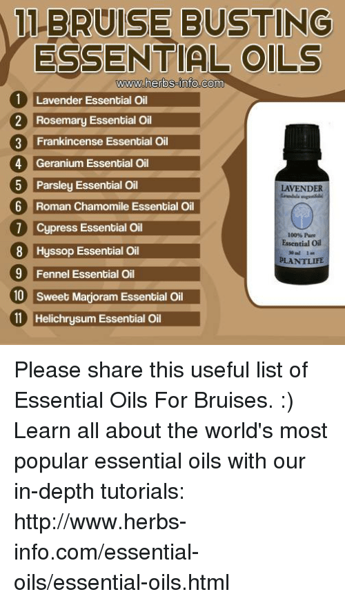 11-bruise-busting-essential-oils