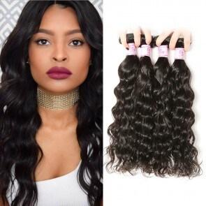 indian human hair weave bundles wholesale