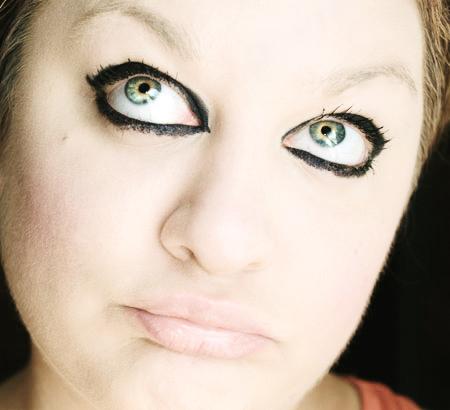 https://i2.wp.com/www.beautygala.com/wp-content/uploads/2010/08/raccoon.jpg