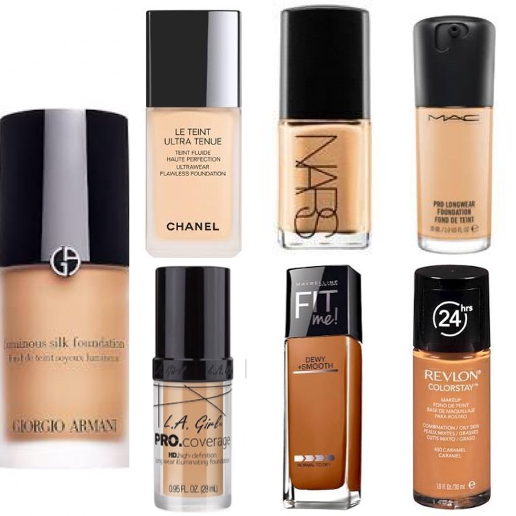 20 Makeup Dupes From NYX That Are Almost Too Good To Be