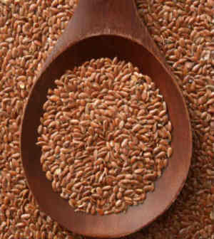 Flax Seeds Why And How To Use Them For Hair Growth