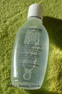 Darphin Mizellenwasser