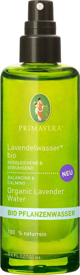 PV_Lavendelwasser