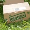 Biobox Beauty & Care August:
