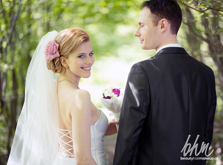 Brautstyling-Visagistin-Wien01