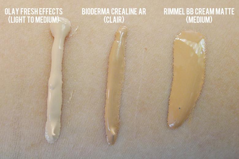 Pakistan Cream Face Fresh Side Effects