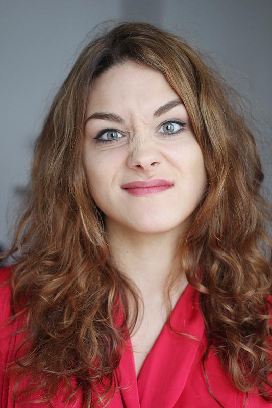 Haarwundermittel Msm Im Test Die Große Review Beautyhype
