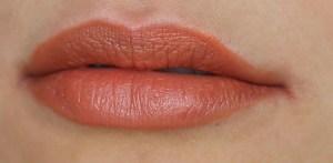 Kryolan Lippenpalette LC149