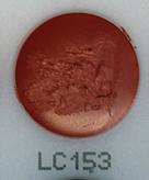 LC153