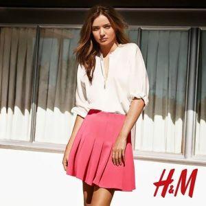 Miranda-Kerr-for-HM-Spring-2014-Campaign-05
