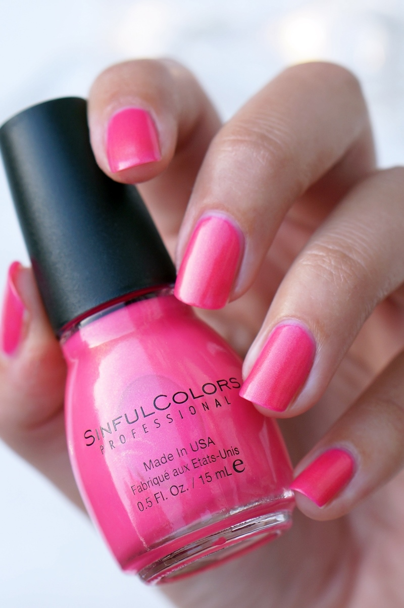 Best Pictures Nail Growing Cream