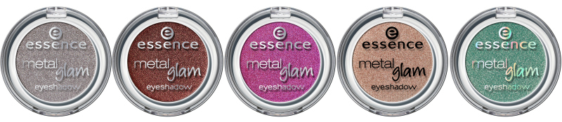 Essence_MetalGlam__ES_15