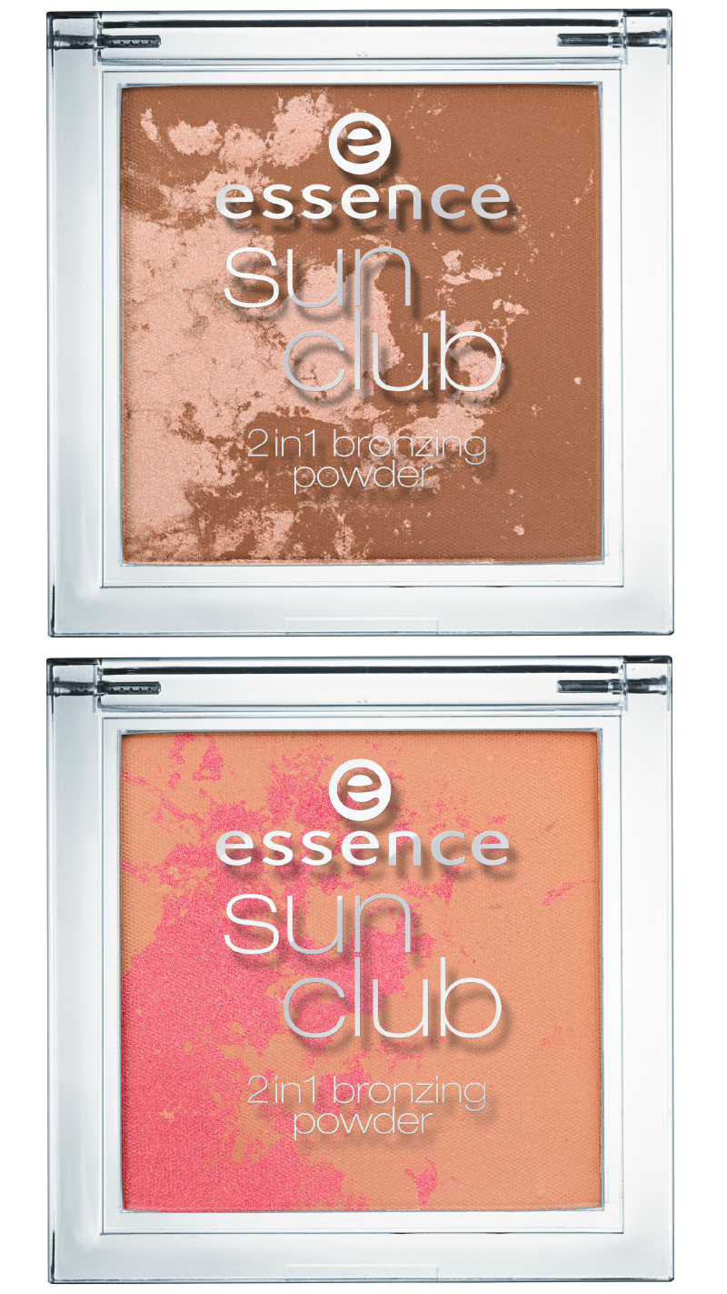 Essence_SunClub_2in1BronzingPowder_02