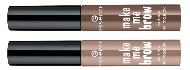 Essence_make_me_brow_eyebrow_gel_mascara_hell