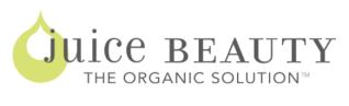 Juice-beauty Vegan makeup - Go cruelty-free - clean beauty swaps, cosmetic companies that dont test on animals - Cruelty-Free Beauty And Makeup Brands - Unboxing promocode cruelty-free beauty vegan beauty box - | beautyiscrueltyfree.com