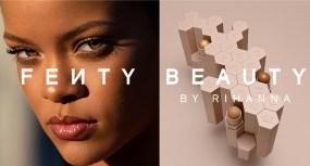 Fenty Beauty By Rihanna beautyiscrueltyfree.com