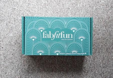 FabFitFun Winter box 2017 Spoiler Reveal - Fabfitfun subscription box review unboxing Promo- best subscription boxes - cruelty-free beauty box subscriptions - vegan beauty box - vegan subscription box - unboxing subscription box review | beautyiscrueltyfree.com