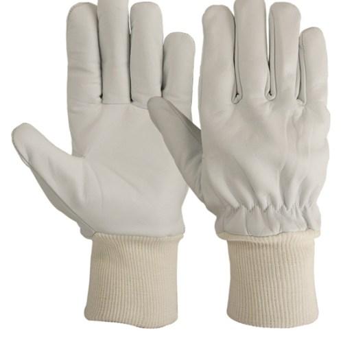 Driver Gloves