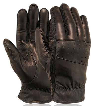 Duty Search Gloves
