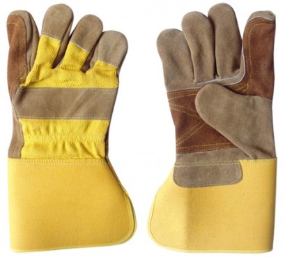 Winter Working Gloves
