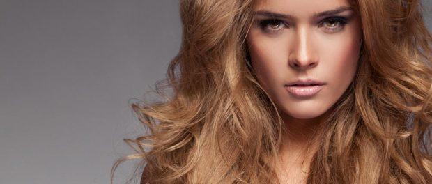 Haare Aufhellen Und Das Ganz Ohne Chemie Beautylog
