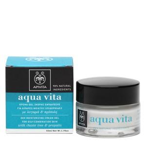 Aqua Vita normal/oily spf