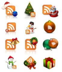 icons_by_bizdesigncomua