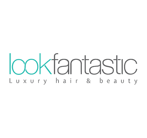 codice sconto Lookfantastic.it