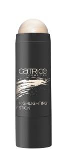 Catrice Contourious Highlighting Stick