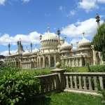 Brighton Pavillon