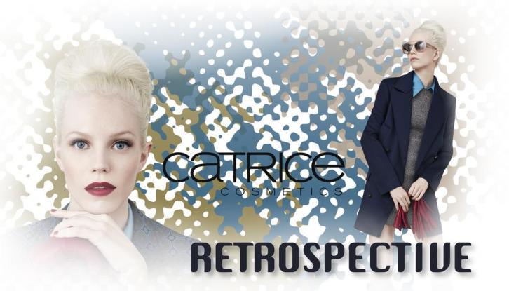 CATRICE_Retrospective_2016_header